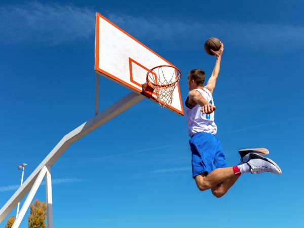 spv-club-deportivo-baloncesto-en-madrid