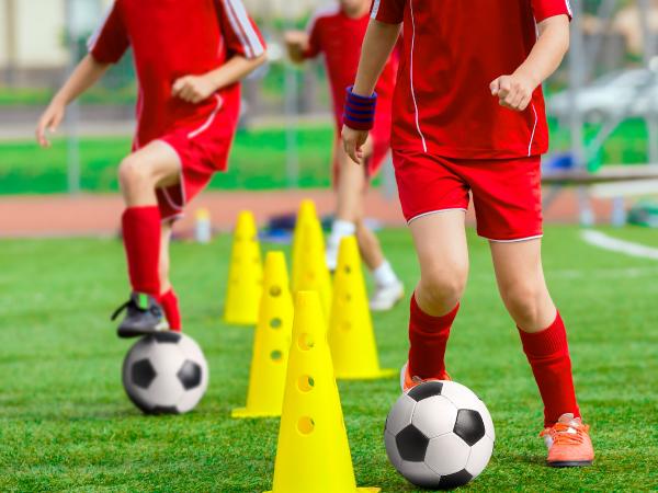 spv-club-deportivo-futbol-en-madrid